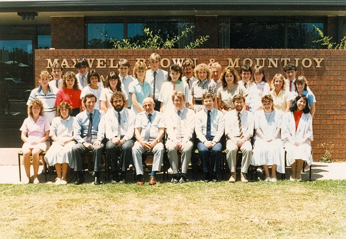 https://www.mbmgroup.com.au/wp-content/uploads/2016/10/Circa-early-1988.jpg