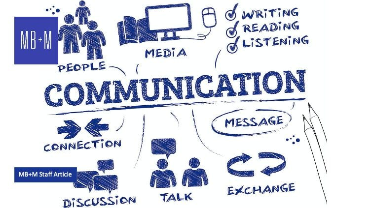 How To Provide Clarity Of Communication