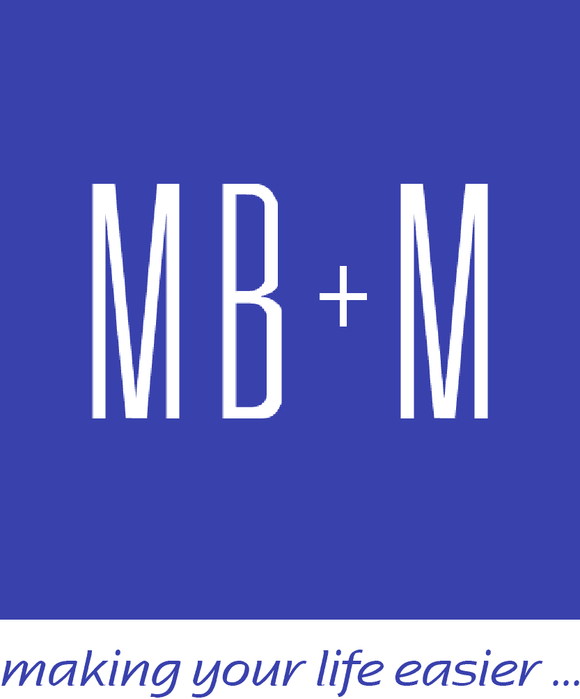 MB+M Home