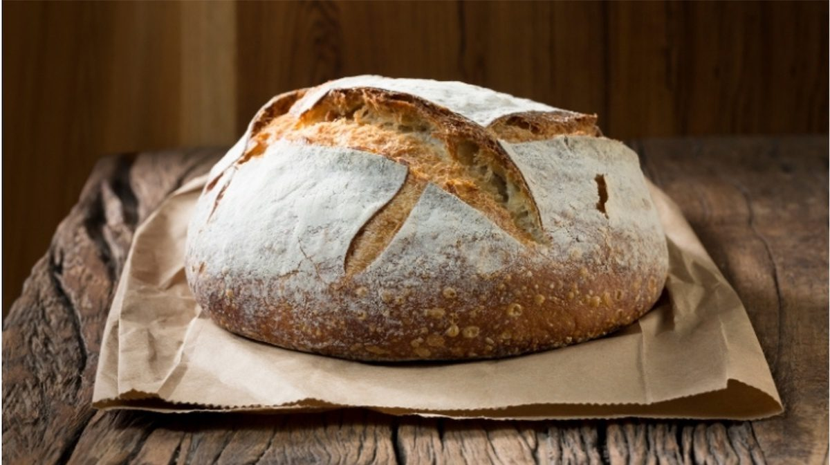 The sourdough approach to investing