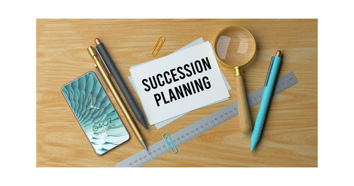 Business Succession – Do I need a business 'pre-nup'