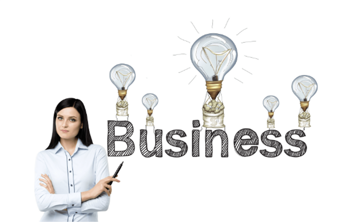How to find the best business ideas for my business?