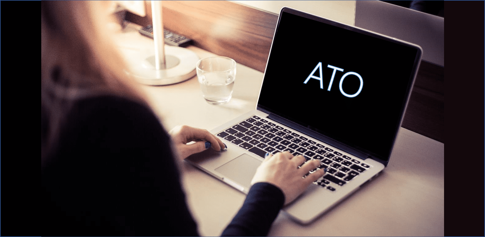 Australian Tax Office – What's due in April 2021
